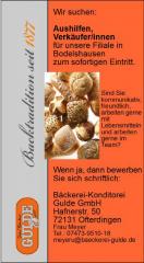 Stellenanzeige_Bodelshausen.png