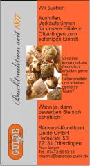 Stellenanzeige_Ofterdingen.png