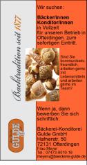 Stellenanzeige_baecker_kondit.png