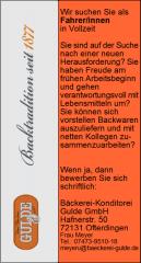 Stellenanzeige_fahrer.png